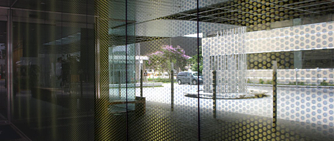 Dependable Glass Works Custom Architectural Residential Commercial Glass Fabrication